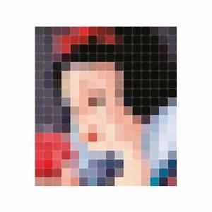 Arte Magazin Kundenservice : schneewittchen pixel von ixxi connox shop ~ Eleganceandgraceweddings.com Haus und Dekorationen