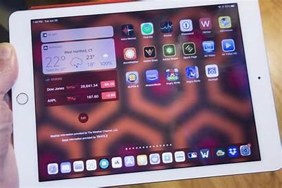 Ipados Ipad Ios Apple Os Mac Beta