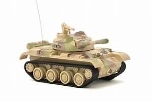 Mini Panzer Kaufen : rc panzer rc mini panzer mit lipo akku 10cm modell4 rc panzer depot ~ A.2002-acura-tl-radio.info Haus und Dekorationen
