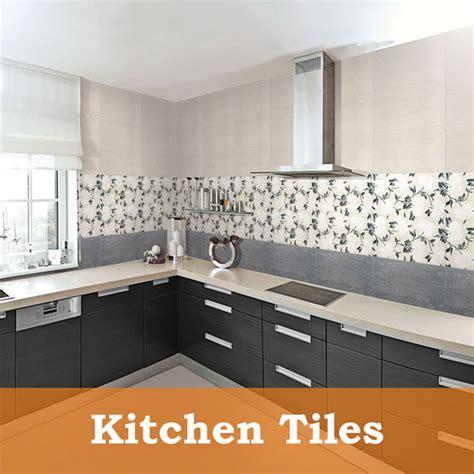 wall tiles kitchen ideas kitchen tiles design kitchen and decor