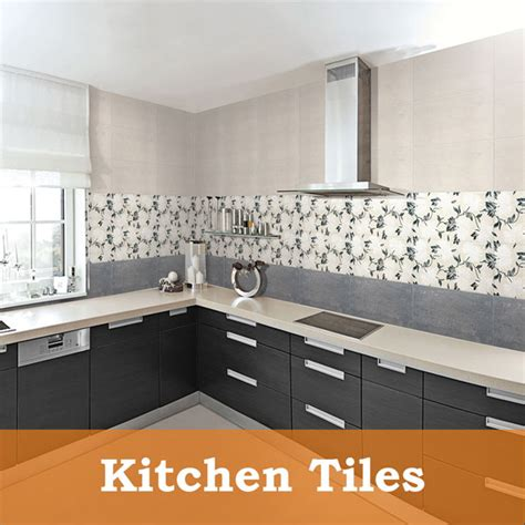 wall tiles for kitchen ideas kitchen tiles design kitchen and decor
