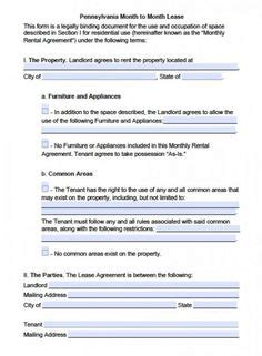 printable promissory note template promissory note