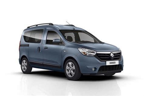 renault dokker interior renault dokker ofertas autos nuevos nuevos 2017 chile