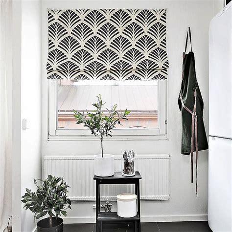 「roman Shades」のおすすめアイデア 25 件以上  Pinterest 台所の窓のカーテン