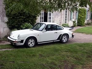 Louer Une Porsche : location porsche 911 sc de 1978 pour mariage indre et loire ~ Medecine-chirurgie-esthetiques.com Avis de Voitures