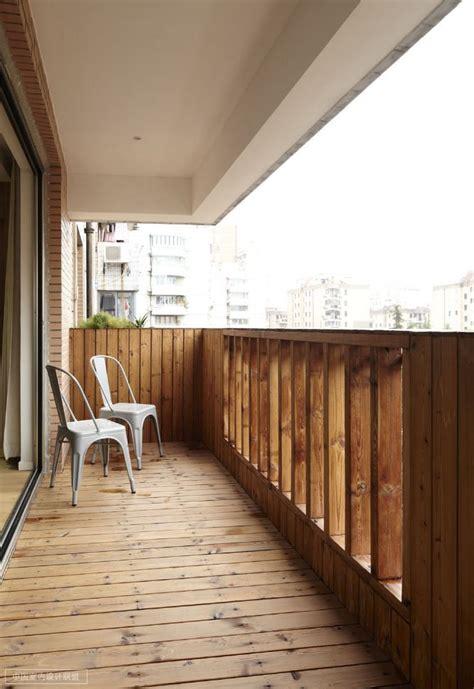 Shanghai Apartment With Modern Minimalist Flair by Shanghai Apartment With Modern Minimalist Flair Interior