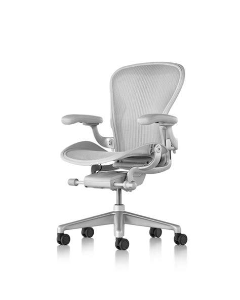 sedia aeron sedia ergonomica i vantaggi e i migliori modelli sul