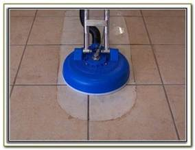 karcher ride on floor scrubber flooring home decorating ideas jzpeenqpql