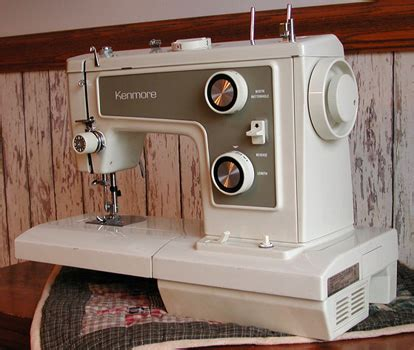 1960s kitchen cabinets kenmore 148 1937 sewing machines 1040