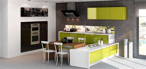 cuisine influences teisseire cuisine influence photo 2 10 atmosphère