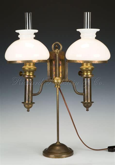 top 10 best modern antique brass table ls warisan