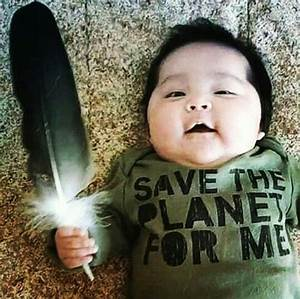 Best 25+ Save the earth ideas on Pinterest   Save mother ...