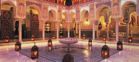 prix chambre hotel mamounia marrakech la mamounia próxima salida marrakech