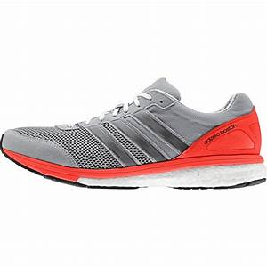cc191c317b7717 wiggle adidas adizero boston boost 5 shoes ss16 racing running shoes