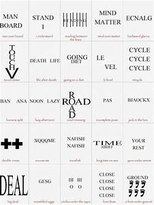 Image Result For Brain Teasers For Kids With Answers