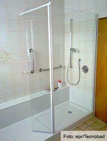 Behindertengerechtes Badezimmer Planen : ein barrierefreies badezimmer planen ~ Michelbontemps.com Haus und Dekorationen