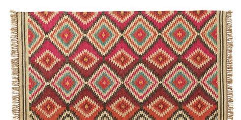 maison du monde tappeti nuovi tappeti classici new classic o moderni cose di casa