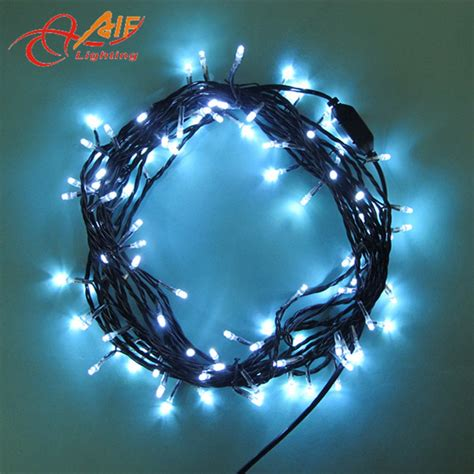 wholesale light 2015 led string light new large