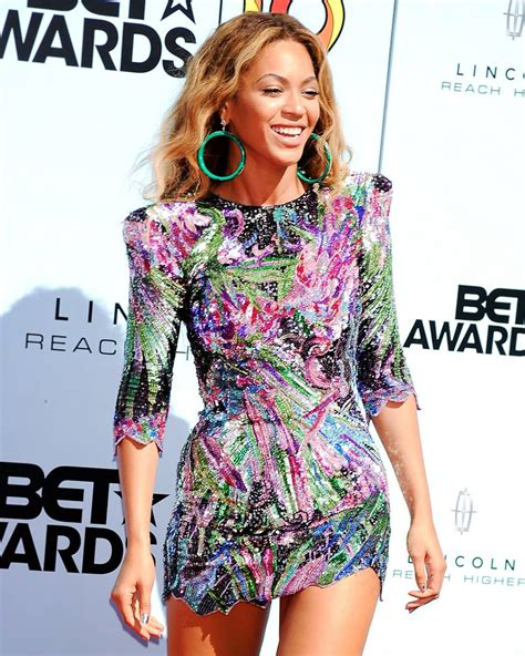 Best Site Awards A Look Back At The Awards Best Looks Of All Time E