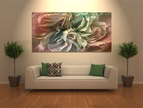30 Wall Decor Ideas For Your Home: 30 Creative And Easy DIY Canvas Wall Art Ideas