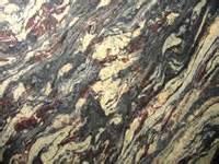 planet granite inc granite page 7