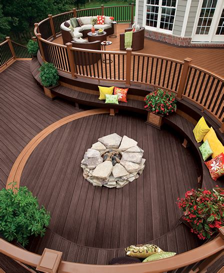 remodeling contractor home additions deck remodels