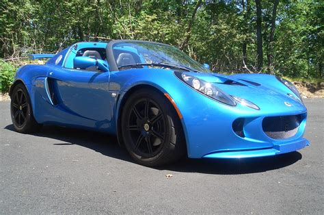 Light Blue Sports Cars sport cars for sale cool car wallpapers