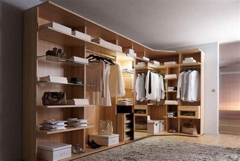 dimension meuble cuisine dressing ouvert dressing meubles gautier