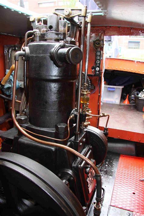 Opduwer History by Opduwer Ijsvogel Motoren En Aandrijving Kleine Boten