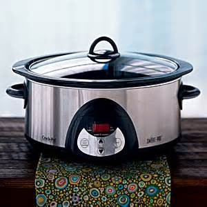 cooking light crock pot healthy slow cooker recipes and tips cooking light