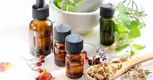 Purifier Mots Fléchés : recette de wrap minceur l amande douce et aux huiles essentielles pour purifier ~ Maxctalentgroup.com Avis de Voitures