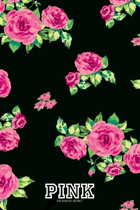 pink phone themes s secret pink phone wallpaper wallpaper