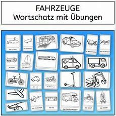 1000+ Images About Deutsch Kinder On Pinterest  Deutsch, Germany And German Resources