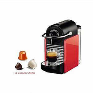 Détartrage Machine à Café : machine caf capsule pixie magimix tunisie vente ~ Premium-room.com Idées de Décoration