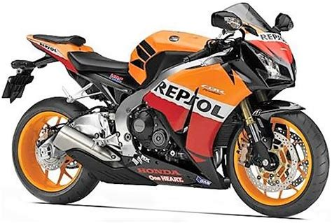 cbr motorcycle price in india honda cbr1000rr repsol edition price specs review pics