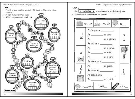 thrass worksheets thrass learner s phonics workbooks
