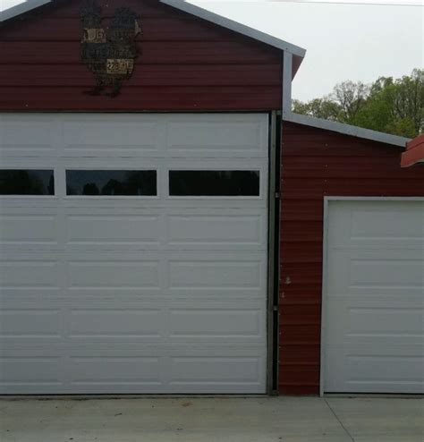 Garage Door Systems Inc by American Garage Door Systems Inc Best Garage Doors