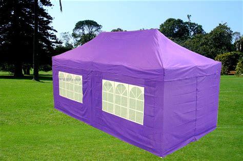 outdoor canopies canopy tents kmart