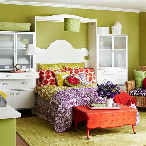 Storage Solutions For Small Bedrooms by 2014 Smart Storage Solutions For Small Bedrooms