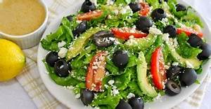 Remedios naturales para quitar el hipo vida lucida for Prepara un delicioso pesto para reducir el estres y quitar el nerviosismo