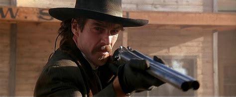 dennis quaid western movies film doc hollidays dennis quaid elena sandidge westerns