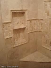 mural tiles for kitchen backsplash tile master ga travertine tile install atlanta ga