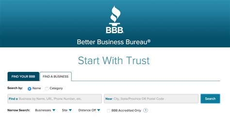 better business bureau better business bureau logo png imgkid com the