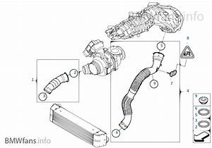 Bmw X3 Intake Parts Diagram  U2022 Downloaddescargar Com