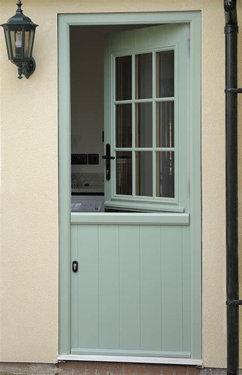 ireland doors stable doors
