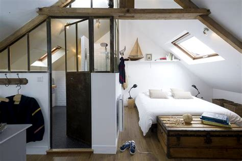 chambres d hotes le havre attic rooms 11 different conversion ideas home tree atlas