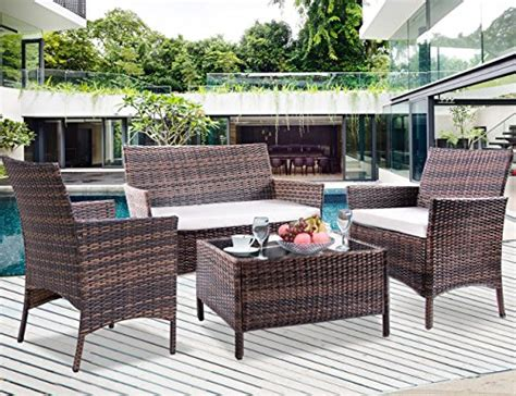 Leisure Zone 4 Pcs Patio Furniture Set Outdoor Garden. Patio Paving Companies Near Me. Southern Living Brick Patio. Wicker Patio Furniture Rochester Ny. Lowes Patio Cover Plans. Outdoor Patio Blueprints. Patio Furniture Destin. Cheap Outdoor Furniture Modern. Patio Furniture Covers Rona