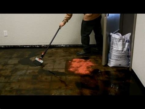 step  step process    remove black mastic mastic