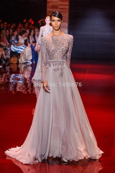 longdress cc61140 zuhair murad dresses fashion dresses