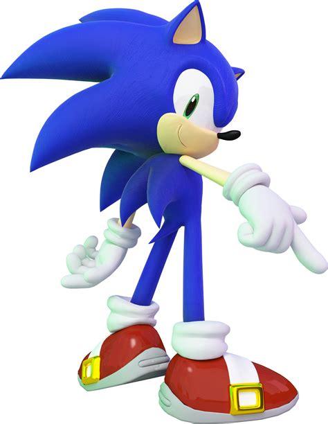 sonic the hedgehog sonic the hedgehog fan art 37677684